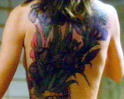 tattoo 1981 film